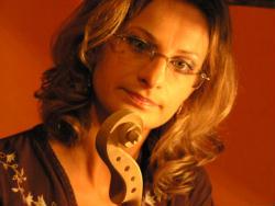 Wioletta Stalmach